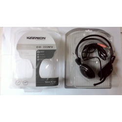 HS- KEENION CD-220 MV